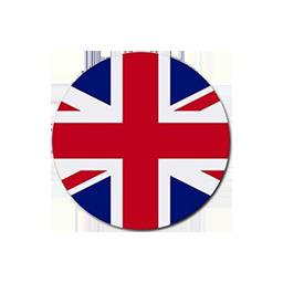 2Drapeau-anglais-rond