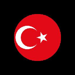 2flag-round-250
