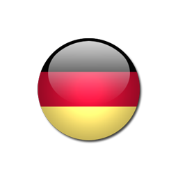3Germany_Flag